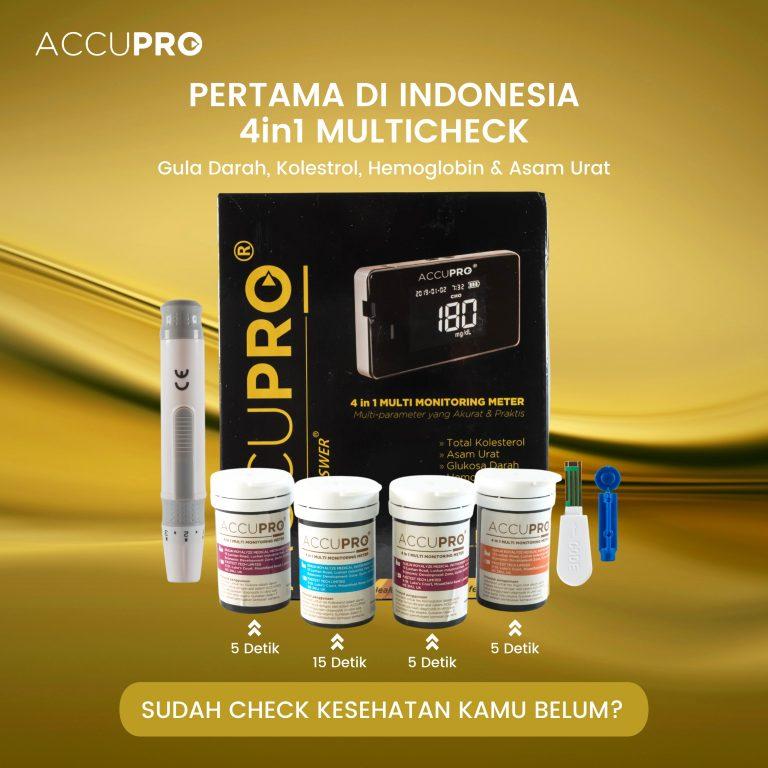 Ads Creative - Accupro
